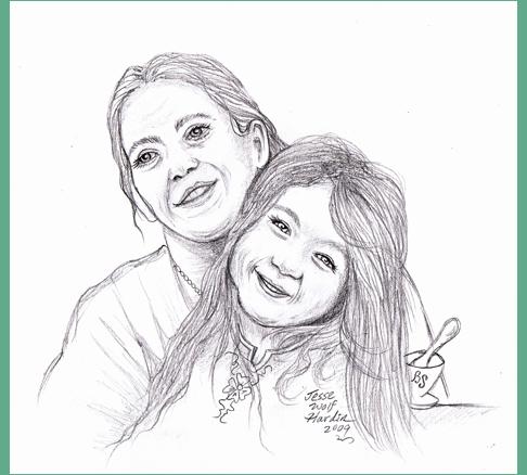 Tonya-Daughter-Art-6-72dpi
